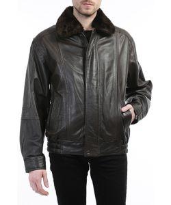 Helium   Куртка