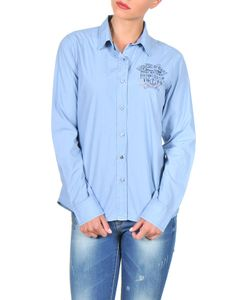 Giorgio Di Mare | Рубашка