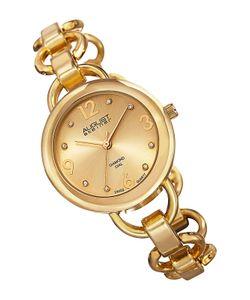 August Steiner | Часы