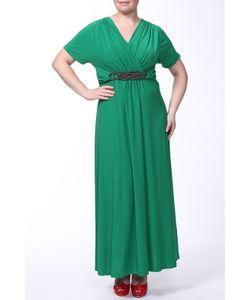 Contraposto | Платье