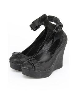 Essere | Туфли
