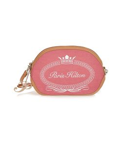 Paris Hilton | Сумка