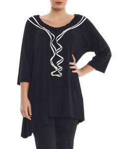 Moda di Lorenza | Блуза