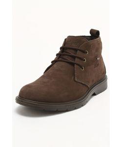 Grisport | Ботинки