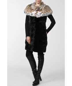 PT Quality Furs | Жилет