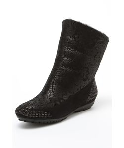 Graciana | Ботинки