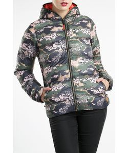 Chiemsee | Лыжная Куртка