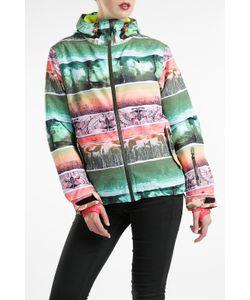 Chiemsee | Куртка Для Сноуборда