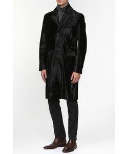 Rindi | Пальто Из Пони