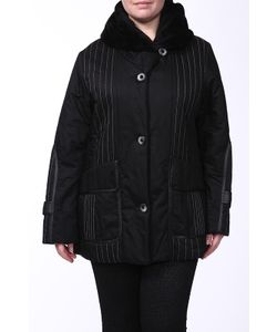 Loft | Куртка