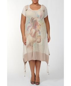 Maxlive | Платье