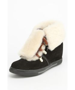 Alpino | Ботинки