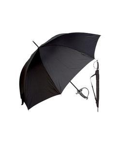 EMME | Зонт