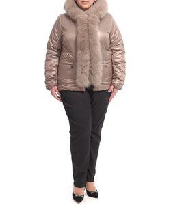 FIMA | Куртка