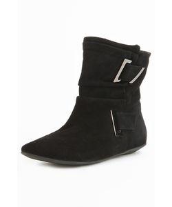Fajier | Ботинки