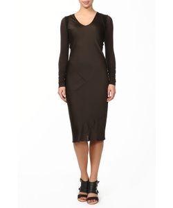 Roque | Платье
