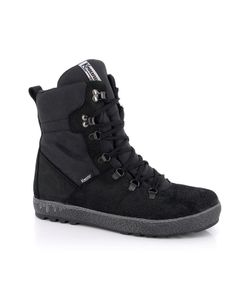Kimberfeel   Ботинки