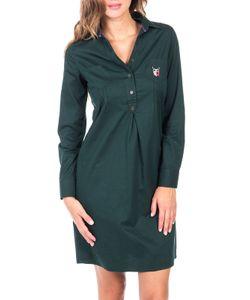 Polo Club Original | Платье