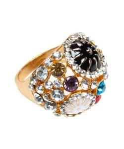Luisa Vannini Jewelry | Кольцо