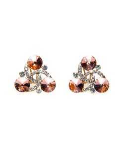 Luisa Vannini Jewelry | Серьги