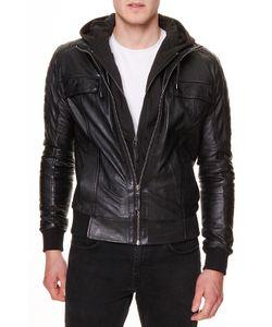 Chyston | Куртка