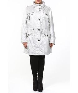 Frandsen | Куртка