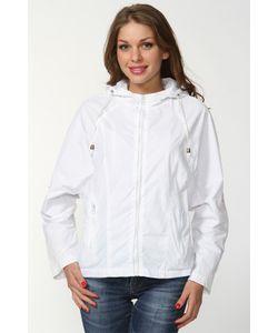 Taglia42   Куртка