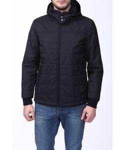Florentino | Куртка