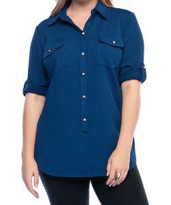 Melisita | Рубашка