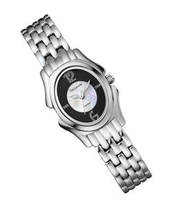 Guy Laroche | Часы