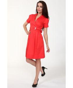 Sisline | Платье С Поясом