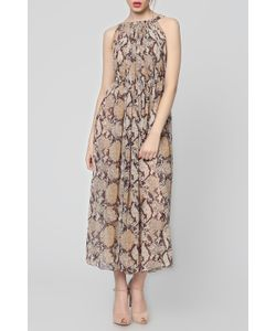 Euforia   Платье