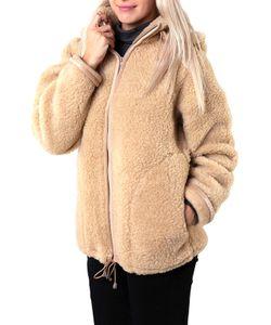 Woolhouse | Куртка