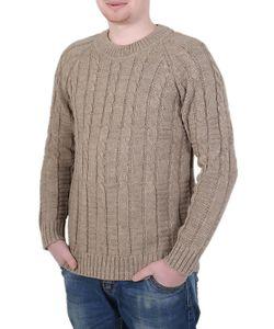 Woolhouse | Пуловер