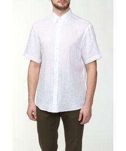 JACQUES BRITT | Рубашка