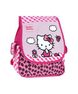 Hello Kitty | Рюкзак Спортивный