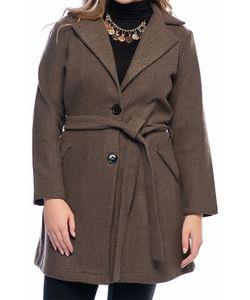Melisita | Пальто