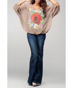 Des Si Belles | Блуза
