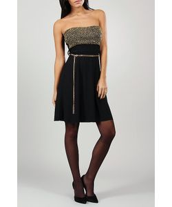 Des Si Belles | Платье