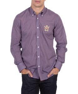 Polo Club Original | Рубашка