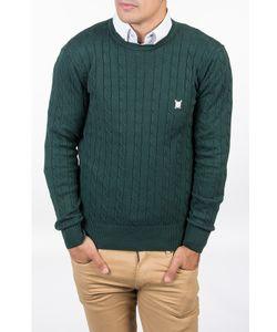 POLO CLUB С.H.A. | Пуловер