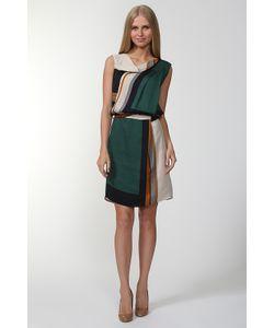 Biquette | Платье