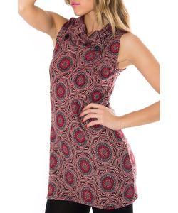 Purple Jam | Платье