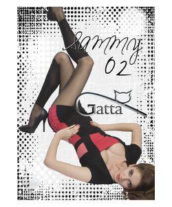 Gatta | Колготки Фантазийные