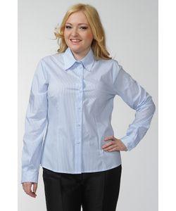 Paolajoy | Рубашка