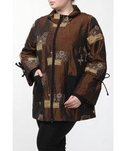 Зар-Стиль | Куртка