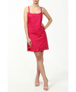 Prada Linea Rossa | Платье