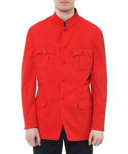 Shanghai Tang | Куртка
