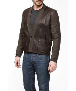 Karl Donoghue | Куртка