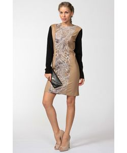 Disetta | Платье Мини